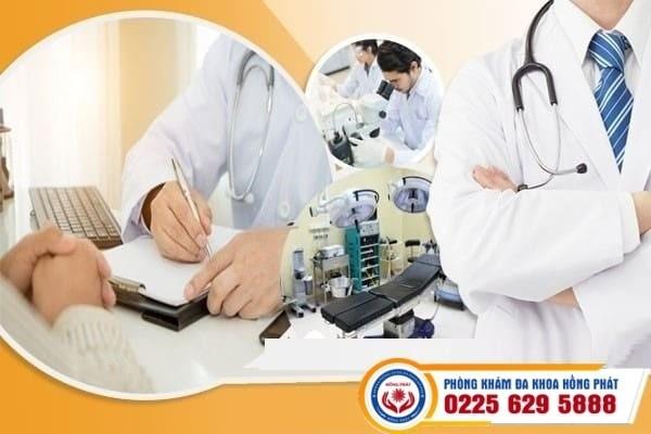 Các phương pháp phẫu thuật dương vật an toàn, hiệu quả
