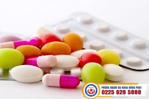 Phương pháp hỗ trợ điều trị nhiễm khuẩn đường tiết niệu