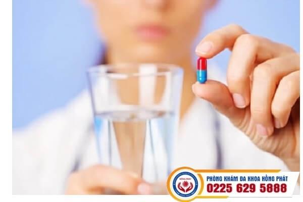 Quy trình phá thai bằng thuốc an toàn và những điều cần lưu ý