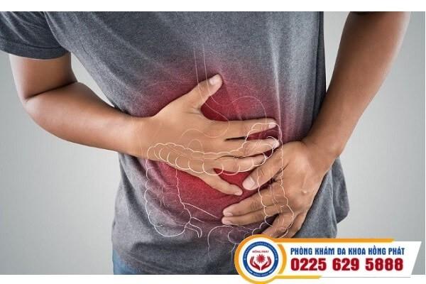 Polyp trực tràng nguyên nhân triệu chứng cách điều trị