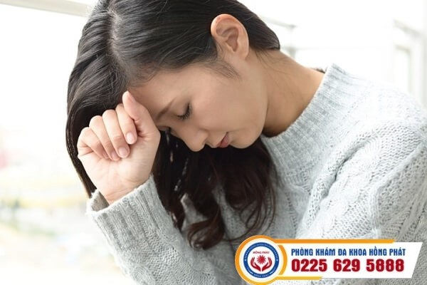 Sưng âm đạo nguyên nhân và cách hỗ trợ điều trị hiệu quả