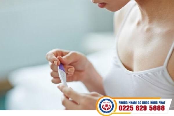 Thời điểm phá thai tốt và an toàn nhất là khi nào?