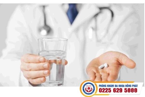 Hướng dẫn sử dụng thuốc tiêu thai an toàn