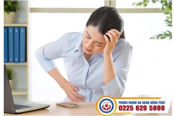 Trị viêm cổ tử cung mãn tính như thế nào hiệu quả?