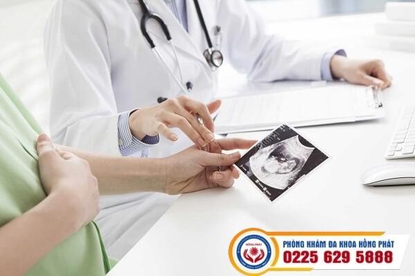 Xử lý thai lưu như thế nào an toàn hiệu quả?